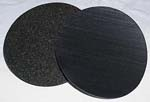 H&L to Hook Conversions to replace Hook Face for H&L Discs
